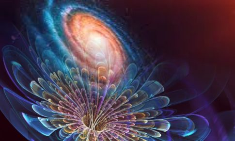 BIRTH, MEANING AND THE PURPOSE OF CONSCIOUSNESS