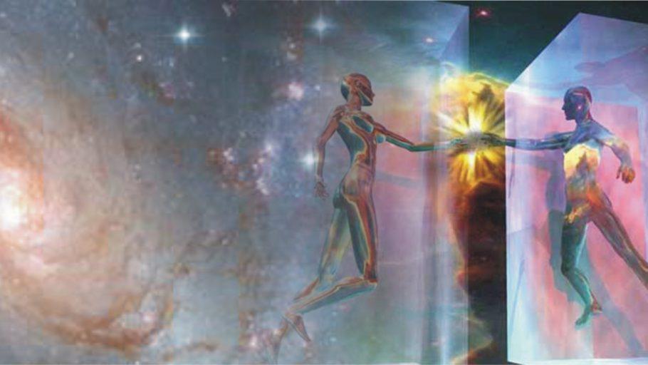 twin-souls-consciousness-conscious-school-couurse