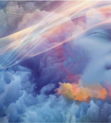 THE SPIRITUAL BYPASS